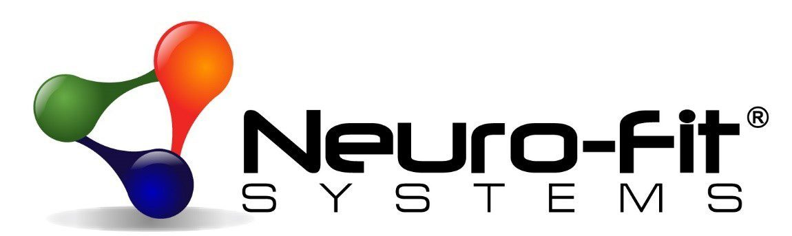 Neuro-fit Systems