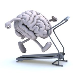 Exercise Makes Kids Brains More >> Can Exercise Improve Cognition Neuro Fit Systems